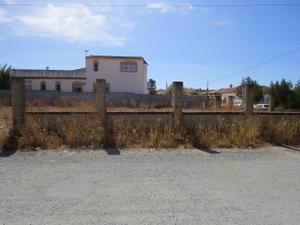 Terreno en Venta en Valero, E/d / Casco Antiguo
