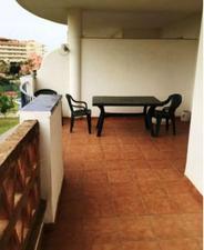 Alquiler Vivienda Apartamento mijas - riviera del sol