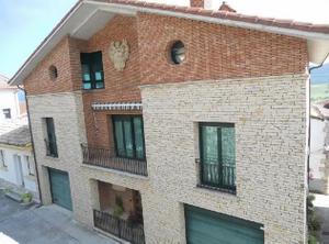 Finca rústica en Alquiler en Navarra - Lizarraga - Ergoiena / Ergoiena