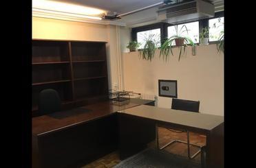 Oficina de alquiler en Rúa Do Príncipe, Vigo