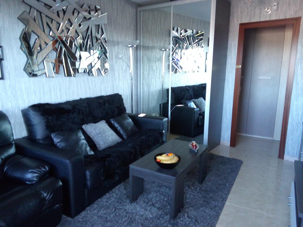 Appartamento  La montañeta vendrell, el. Agc0719. espectacular piso en buena zona, a 2 minutos del centro