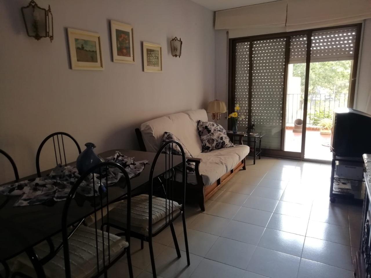 Lloguer Pis  Barrio de francia vendrell, el. Alq0603. piso en el barrio de francia. 3 habitaciones, baño comp