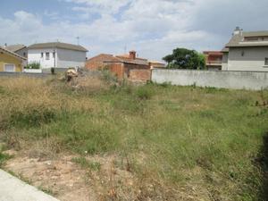 Venta Terreno Terreno Urbanizable el vendrell, zona de - eden park