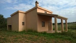 Venta Vivienda Finca rústica alt camp - vila-rodona
