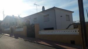 Venta Vivienda Casa-Chalet albinyana, zona de - la papiola