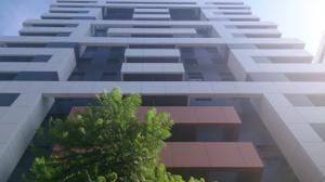 Piso en Alquiler en Tarragona Capital - Nou Eixample Nord / Nou Eixample Nord