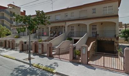 Casa adosada en venta en Can Toni