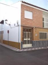 Venta Vivienda Casa-Chalet albolote, zona de - albolote