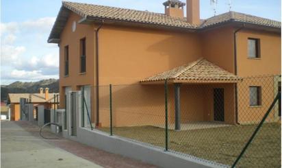 Wohnung zum verkauf in Sos del Rey Catolico - Zaragoza, 1, Sos del Rey Católico