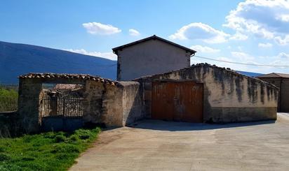 Wohnung zum verkauf in Arbonies - Mayor, 18, Romanzado