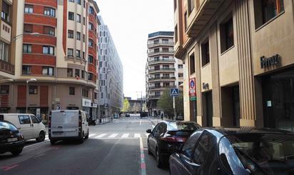 Locales de alquiler en Pamplona / Iruña