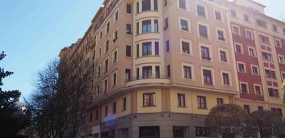 Plantas intermedias de alquiler en Pamplona / Iruña