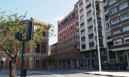 Oficinas de alquiler en Pamplona / Iruña