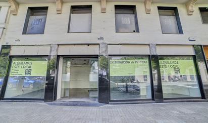 Inmuebles de A10 de alquiler en España