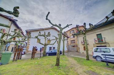 Casa o chalet en venta en Etxarri-aranatz - Maiza, 4 y 6, Etxarri-Aranatz