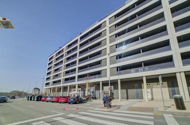 Wohnung zum verkauf in Pamplona-iruña - Paseo Ugaldeta, Arrosadia