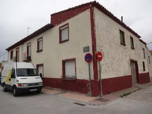Venta Vivienda Casa-Chalet pamplona, 49