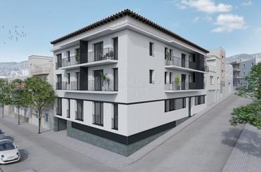 Erdgeschoss zum verkauf in Gavà