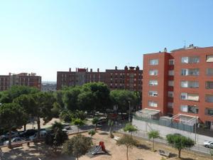 Piso en Alquiler en Gavà - Calle San Marti / Centre - Colomeres - Rambles