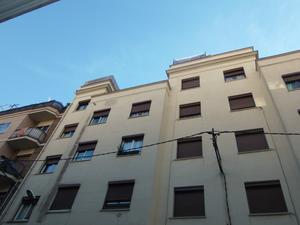 Casas de compra con ascensor en Barcelona Capital