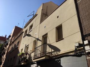 Casas de compra con calefacción en Barcelona Capital