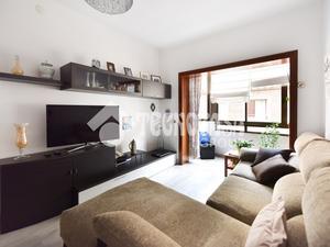 Viviendas en venta con ascensor en Barcelona Capital