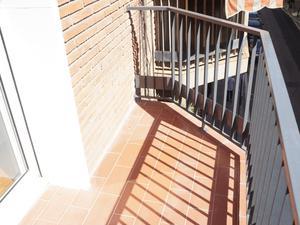 Viviendas de alquiler en Barcelonès