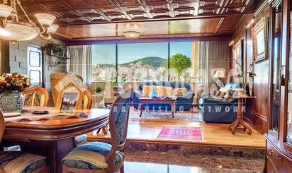 Habitatges en venda amb terrassa a Barcelona Capital