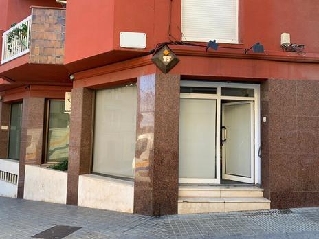 Locales en venta en Barcelonès