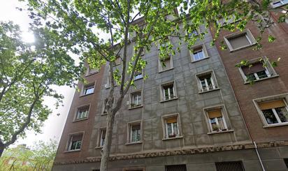 Inmuebles de BAIX GUINARDO 2010, S.L en venta en España