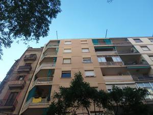 Piso en Venta en Castillejos / Horta - Guinardó