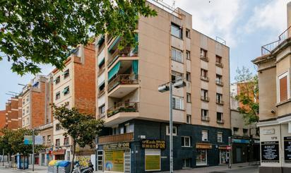 Wohnungen zum verkauf in Barcelona Provinz