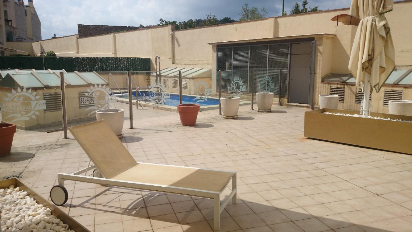 Affitto Appartamento  Calle c/ rosa dels vents 5. Se alquila vivienda con o sin muebles.