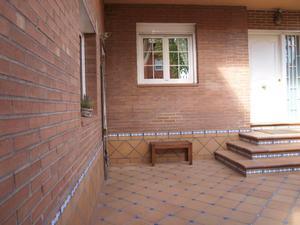 Alquiler Vivienda Casa-Chalet alcalá de henares, zona de - alcalá de henares