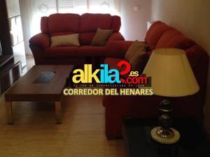 Piso en Alquiler en Azuqueca de Henares - La Paloma - Asfain / La Paloma - Asfain
