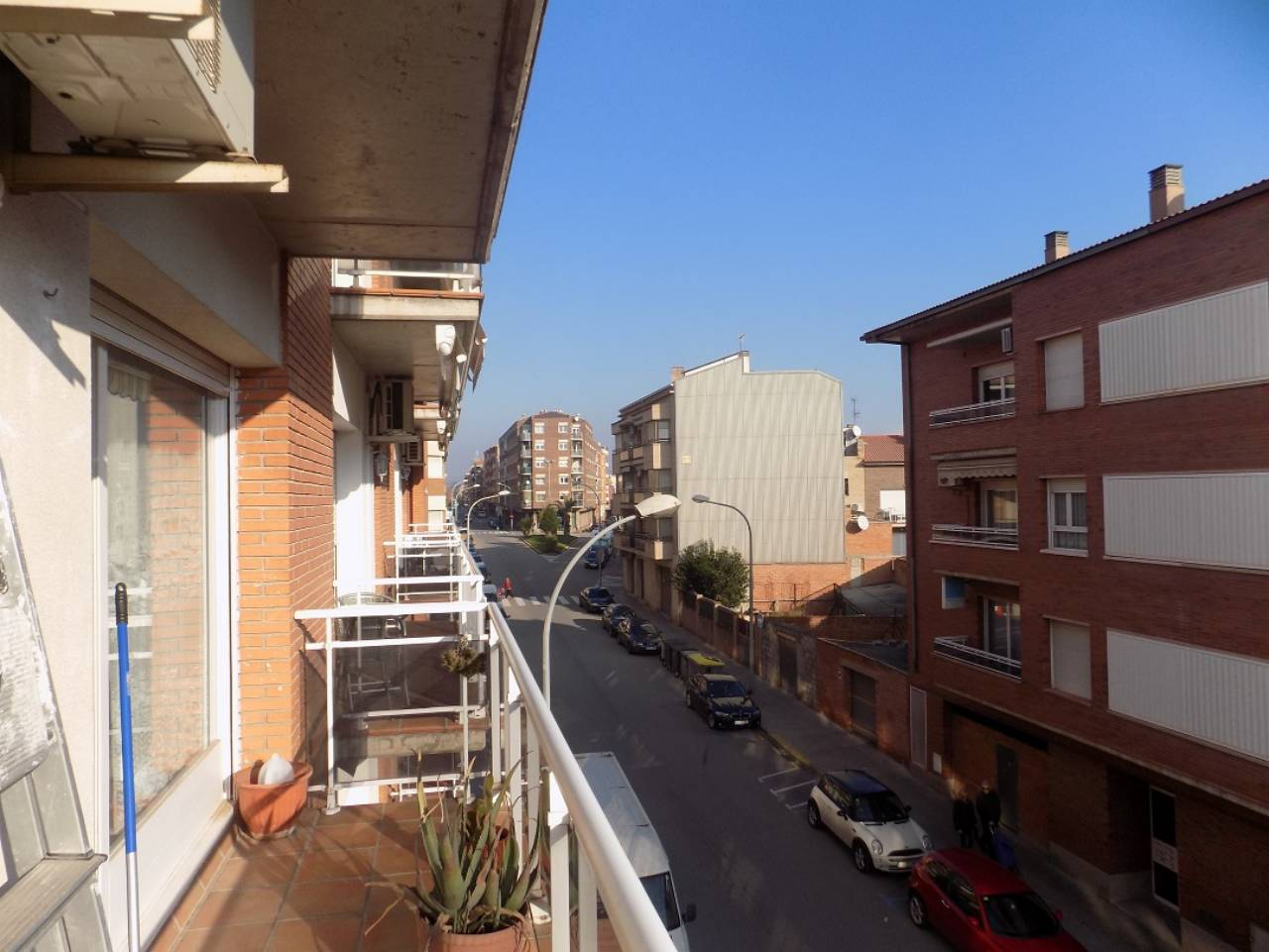Piso en alquiler en Sant Joan de Vilatorrada