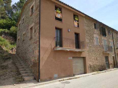 Pisos de alquiler baratos en Barcelona Provincia