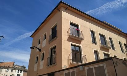 Viviendas de alquiler en Santpedor