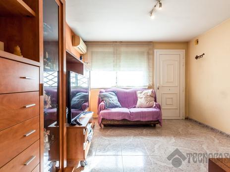 Casas en venta en Barcelonès