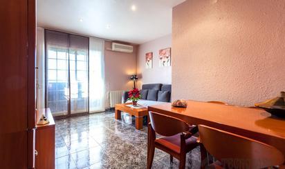 Wohnimmobilien zum verkauf mit heizung in Barcelona Capital