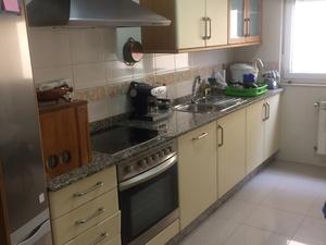 Apartamentos De Alquiler En Lugo Provincia Fotocasa