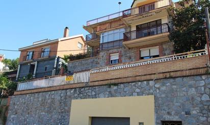 Casa o chalet en venta en Santa Coloma de Cervelló