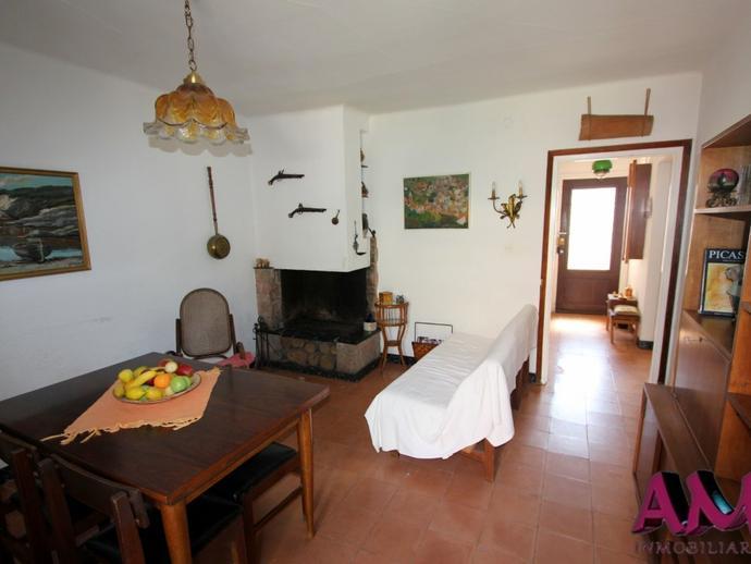 Foto 2 de Casa o chalet en venta en Sant Climent de Llobregat, Barcelona