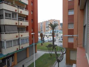 Piso en Venta en Sant Andreu de la Barca / Sant Andreu de la Barca