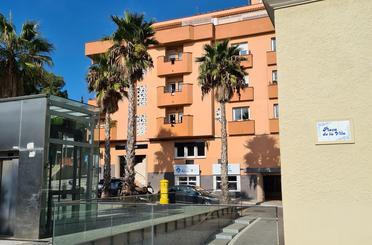 Piso de alquiler en Carrer de Catalunya, Montgat