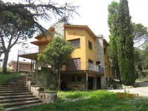Alquiler Vivienda Casa-Chalet belloc, 30