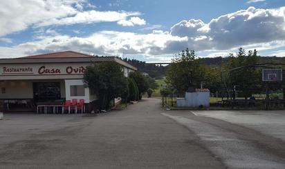 Local de alquiler en Santa Cruz , Corvera de Asturias