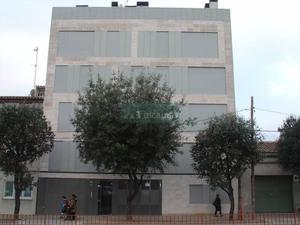 Pisos de alquiler en Creu Alta, Sabadell