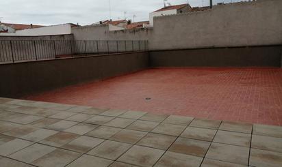 Pisos de alquiler en Creu Alta - Puiggener, Sabadell