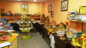 Local comercial en Traspaso en Granollers - Instituts - Ponent - Sota el Camí Ral / Instituts - Ponent - Sota el Camí Ral